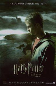 2008-11-14-harry_potter