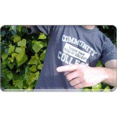 Community-College-T-Shirt_33016701
