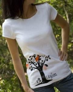 etsy-love-tree-t-shirt-serendipity