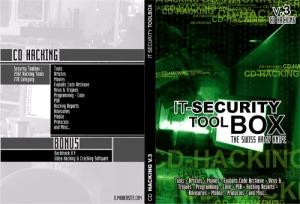 hacking-3