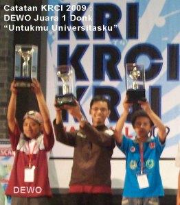 Juara1