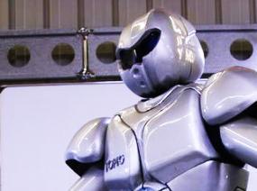 robottopiowikipd285