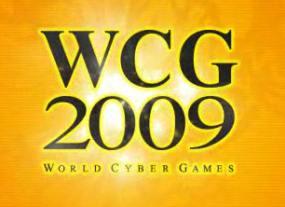 wcg2009s285