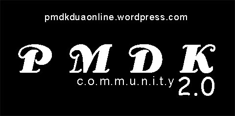 Design-Community-3
