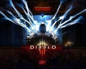 diablo-285