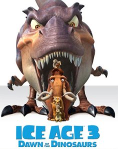 Ice Age Dawn Of The Dinosaurs 2009 Rerip R5 Line Xvid Pmdk Dua Online Webblog Info Berbagi Class It