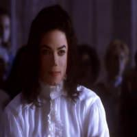 MJ(Ist)200