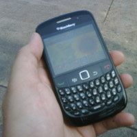 1714304631-blackberry-gemini-siap-serbu-indonesia