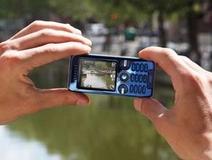 3448233482-ponsel-kamera-2-megapiksel-harga-di-bawah-rp-1-juta