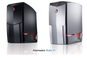 alienware_area51