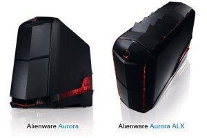 alienware_aurora