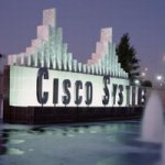cisco-systems(150)