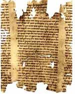 dokumen-kuno150