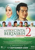 film21421