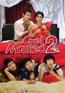 getmarried2-poster-450