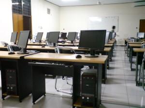 DSC00935