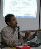 Dr. Ir. Endra Pitowarno, M. Eng.