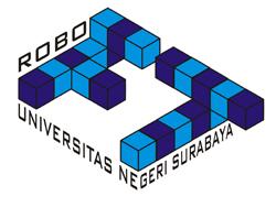 Logo_FT_Robo_kecil