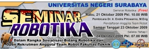 Spanduk_WorkshopRobot