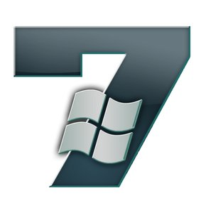 windows_7_logo_refreshed_by_janek2012png