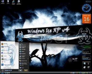 WindowsIceXPv4.1EliteCD_wm
