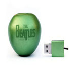 Beatles-Limited-Edition(geeky-gadgets)dlm