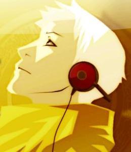 dengar-musik