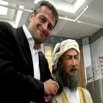 Ibn-Sina-(AFP)dlm