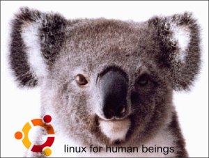 Ubuntu_karmic_koala_9_10