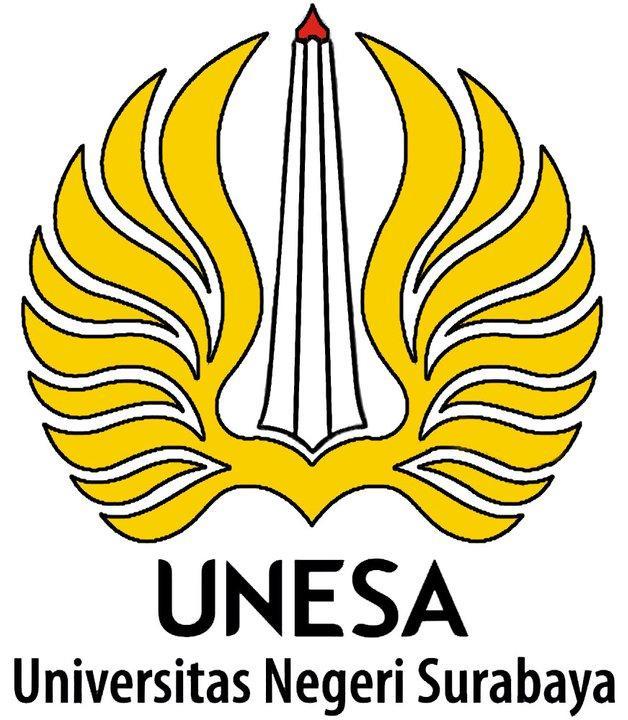 LOGO UNESA RAYA ver.2011 | Pmdk Dua Online WebBlog - Info Class IT ...