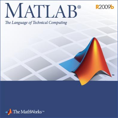 matlablogo2
