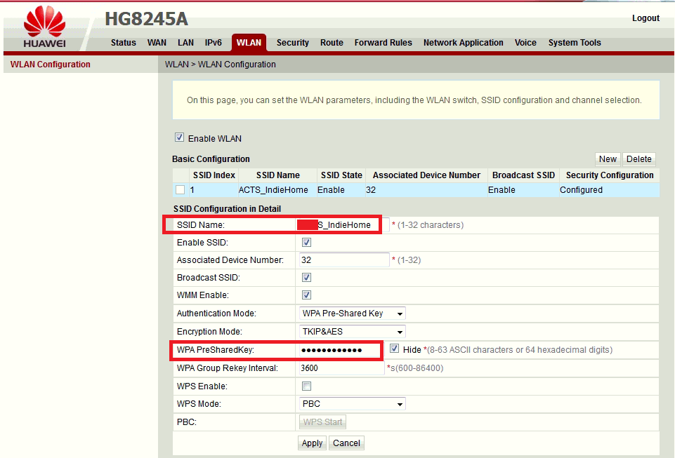 Router Wifi Pmdk Dua Online Webblog Info Berbagi Class It